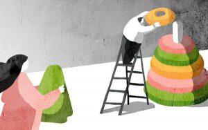 8 trí tuệ quý hơn cả gia sản bạc tỷ mà cha mẹ nên truyền dạy cho con cái