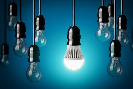 11 mẹo đơn giản tiết kiệm điện hiệu quả