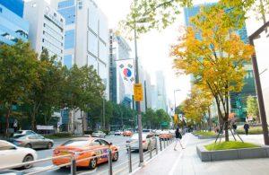Cách Hàn Quốc quản lý rác thải để trở thành một trong những nước sạch nhất thế giới