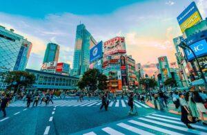 Kinh nghiệm hạn chế lượng rác thải ra môi trường của Nhật Bản