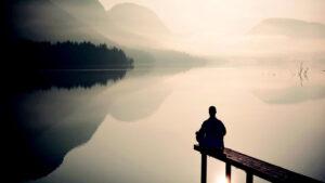 Phật dạy: Đời người có 4 việc không tồn tại vĩnh viễn, buông bỏ được sẽ an yên